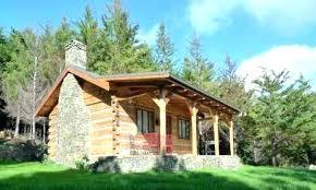 rustic cabin plans floor plans best small log home plans fresh log cabin home plans and prices log