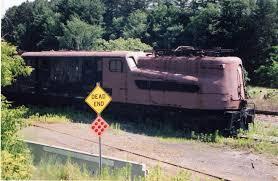 oude trein op baasrode belgie abandoned trains pinterest