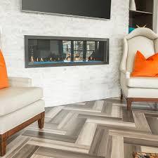 Tile Installation Patterns Tile Patterns For Stone Glass U0026 Porcelain Tile For Tiling Projects