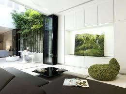 home decor liquidators capitol heights md home decor liquidators asbjorn info