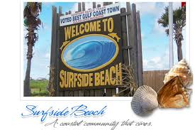 the sun drop houses for rent in surfside beach texas united states