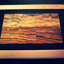artistic woodworking home artistic wood products