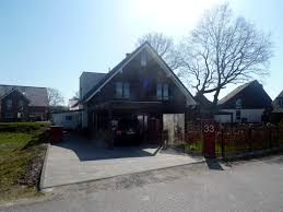 Haustypen Architektin Susanne Wittenberg Anderthalbgeschosser In Waltrop