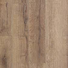 Klikka Laminate Flooring Rustic Laminate Flooring Eastwood Rustic Laminate Flooring