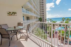 Tidewater Beach Resort Panama City Beach Floor Plans Panama City Beach Condo Shores Of Panama 421