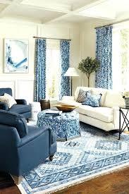 Bedroom Decor Duck Egg Blue Curtains For A Blue Room U2013 Amsterdam Cigars Com