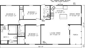 Clayton Modular Homes Floor Plans Repo Single Wide Mobile Homes Bedroom Triple For Modular Home
