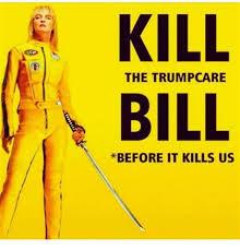 Kill Bill Meme - th id oip p wvkh1ny1ldj9pjfge4hwhahu