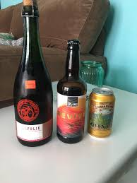 thanksgiving day pairings to be thankful for indiana on tap