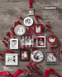 decoration catalogs lizardmedia co