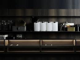 Divisori Cassetti Cucina by Complementi Per Cucina Mobili Cucina E Complementi Archiproducts