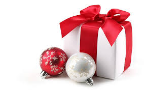 christmas gift choosing a special xmas gift general news and information a