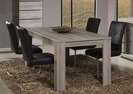 chaise pour salle manger vente de chaises de salle à manger meuble oreiller matelas