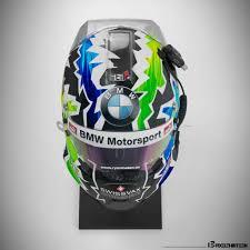 motocross helmet designs custom motocross helmets lee designs stickers google search vector