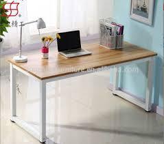 fine home made furniture type simple design modern thicken board