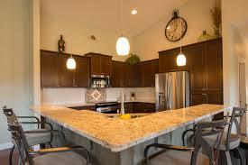 adair homes floor plan 2734 the dark color of the beech copper