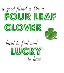 st patrick u0027s day quotes funny pictures quotations for kids