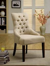 white dining room chair slipcovers dinning dining chair slipcovers dining table chair covers dining