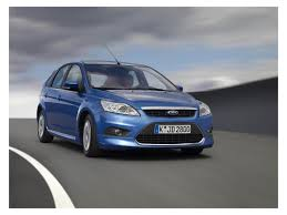 ford focus hatchback 2005 u2013 2011 expert review auto trader uk