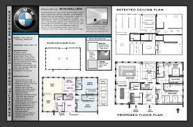 100 floor plan plus floor plans for cabins 16 u0027x34