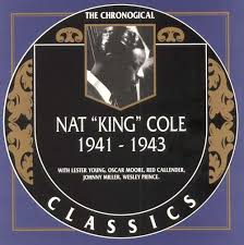 lights out nat king cole review 1941 1943 nat king cole songs reviews credits allmusic