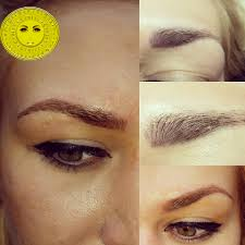 tattoo removal corrections for bad microblading fort lauderdale