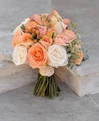 wedding bouquet bridal bouquet flowerduet
