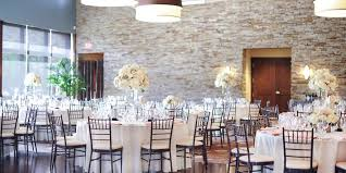 east bay wedding venues club los meganos wedding brentwood ca 127511 1470341029 jpg