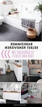 schwarze badezimmer ideen wohndesign 2017 interessant coole dekoration badezimmerzubehor