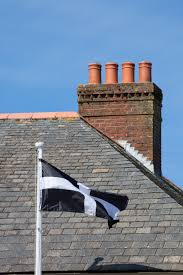 Cornwall Flag Free Images Architecture Wood Roof Old Home Wall