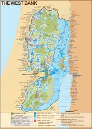 Mideast Map Index Of Mideast Info Maps
