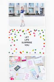 photo pocket pages 240 best pocket pages images on planner ideas happy