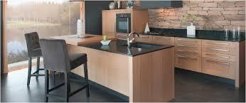 cuisine haut de gamme pas cher cuisine haut de gamme pas cher meilleur de marques de cuisines