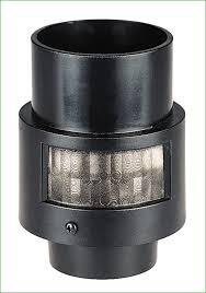 lighting lamp post light sensor home depot lamp post light