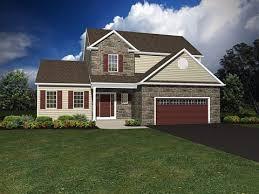 two story homes floor plans modular home builder