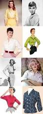 best 25 1950s costumes ideas on pinterest showgirl costume
