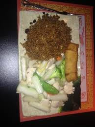 Grand Buffet Mchenry Il by The 10 Best Chinese Restaurants In Mchenry Tripadvisor
