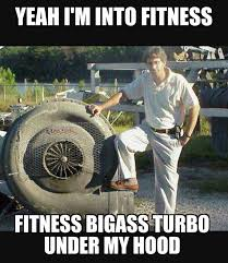 Racing Memes - street racing memes home facebook