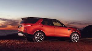 land rover discovery sport 2017 red 2017 land rover discovery diesel pricing for sale edmunds