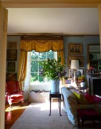 The Sitting Room Ludlow - 923 best english country house images on pinterest english