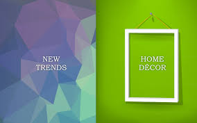 Summer Home Decor New Trends For Summer Home Décor Knightdale Station