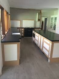 Ideas For Kitchen Worktops Granite Countertop Slate Kitchen Worktops Microwave Plate Covers