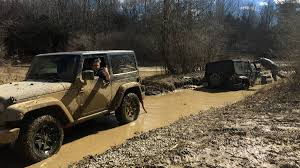 jeep stuck in mud gallery 2016 jeep wrangler rubicon autoweek