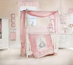 Toys R Us Comforter Sets 127 Best Disney Nurseries U0026 Rooms Images On Pinterest Princess