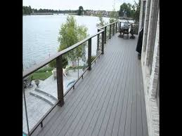 marine grade vinyl floor australia exterior flooring that is