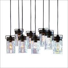 Lowes Kitchen Lighting Fixtures by Kitchen Vanity Light Bar Modern Flush Mount Lighting Lowes
