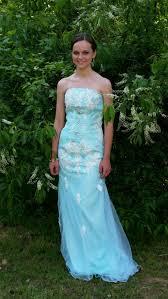 prom dress stores in columbus ohio used prom dresses columbus ohio junoir bridesmaid dresses