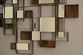 Wall Mirror Sets Decorative Home Decor Wall Mirrors Decorative Mirror Sets Black Wall Mirrors