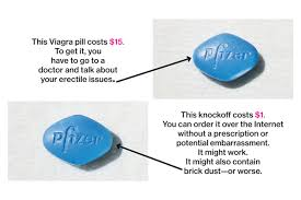 inside pfizer s fight against counterfeit drugs bloomberg