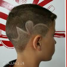 boys hair designs boy39s haircut and freestyle design barber